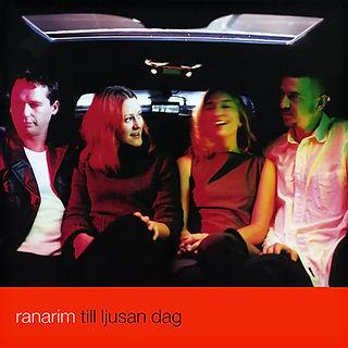 SHOP_Till Ljusan Dag_Ranarim.jpg