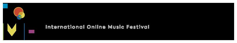 10/24開催 国際オンライン音楽祭トップ画像