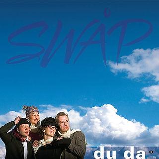 SHOP_du da_Swap.jpg