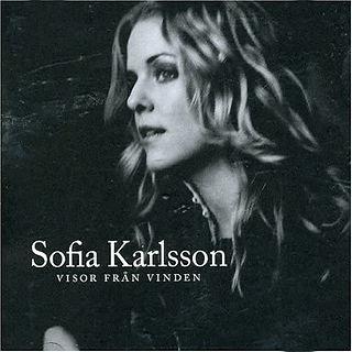 SHOP_Visor fran vinden_Sofia Karlsson.jp