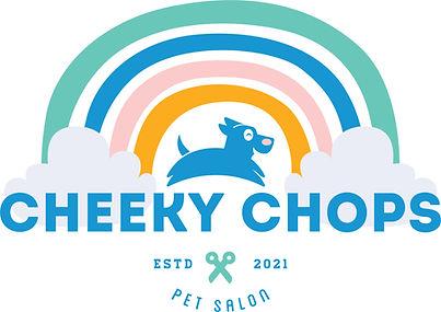 CheekyChops_Logo.jpg