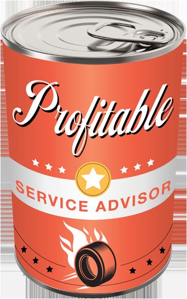 Profitable-Logo (1).png