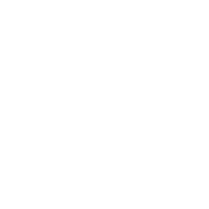 octolum_logo2.png