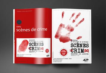 SCENES-CRIMES2.jpg