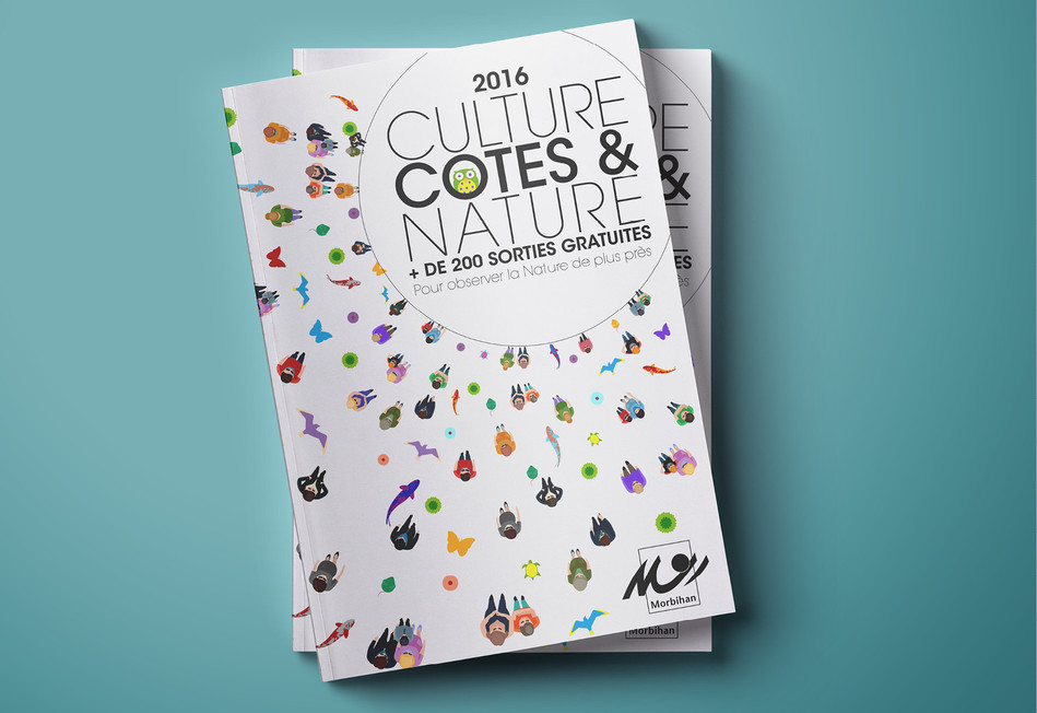 COTES-NATURE-Bleu5.jpg
