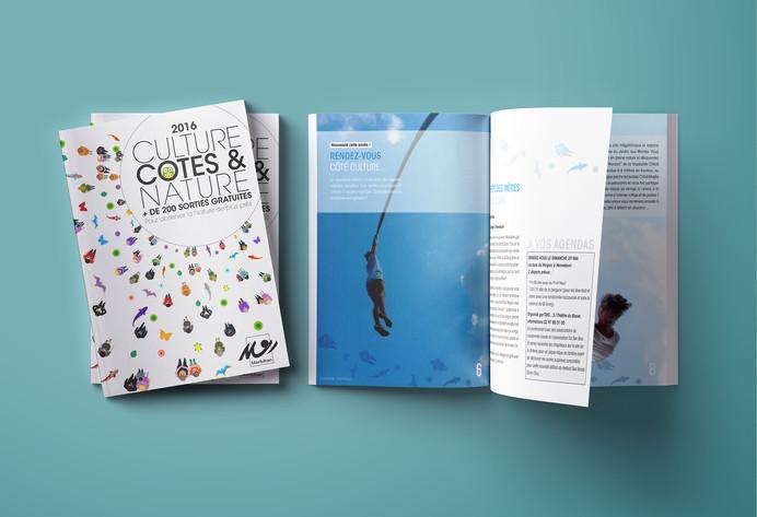 COTES-NATURE-Bleu6.jpg