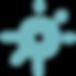 octolum_logo4.png