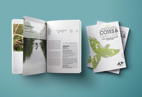 COTES-NATURE-Bleu3.jpg