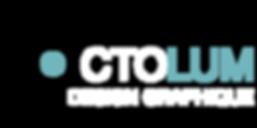 octolum_logo.png