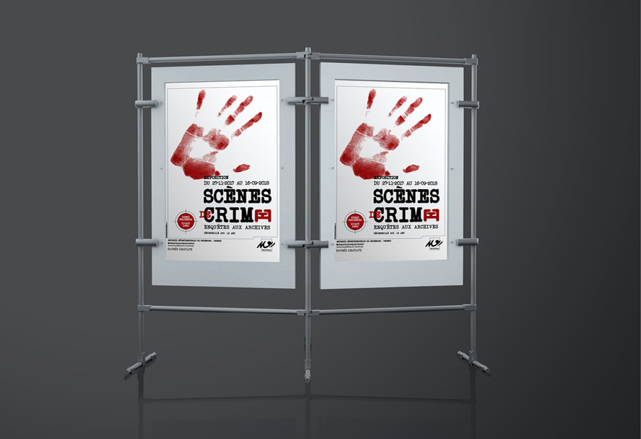 SCENES-CRIMES3.jpg