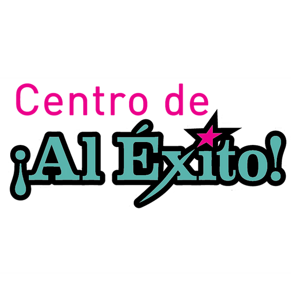 Centro de  AE Logo (1).png