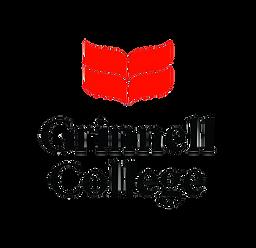 G  logo trans.png
