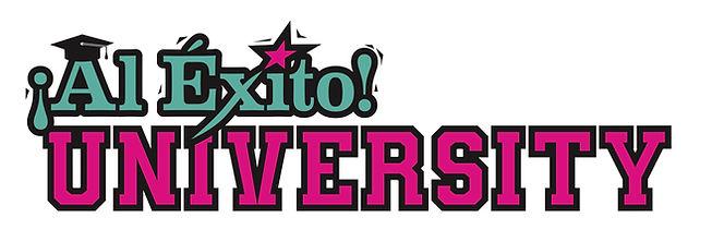Al Exito University Logo.jpg