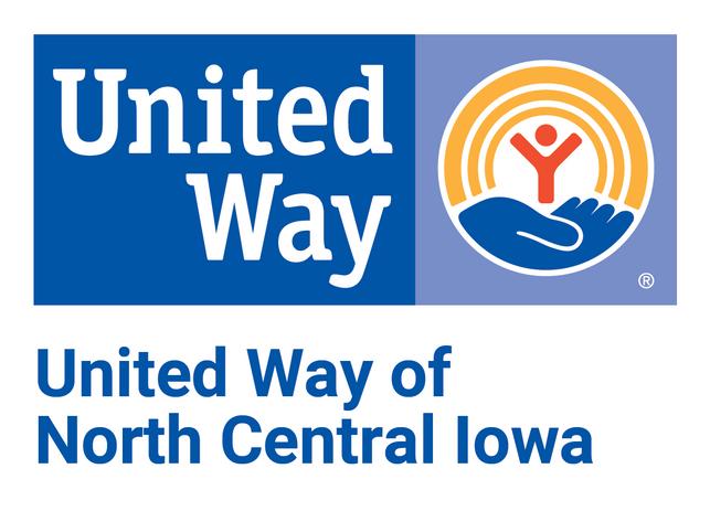 UWNCI CMYK Vertical Logo (1).png