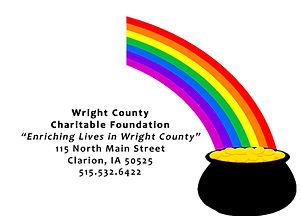 WCCF Logo - White BG.jpg