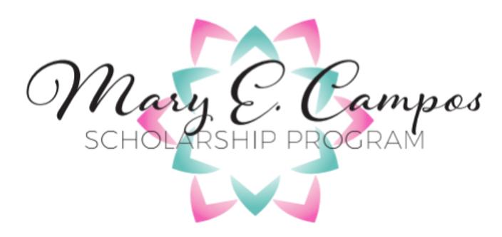 Mary E Campos Scholarship Logo (3).png