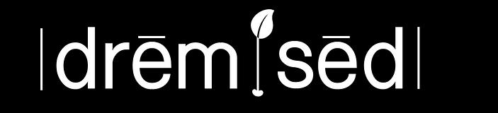 dremsed logo.PNG