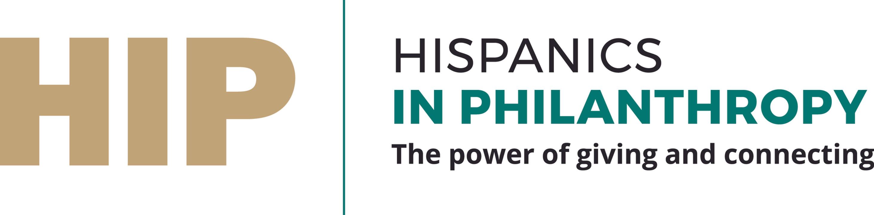 HIP Logo - Color (1).jpg