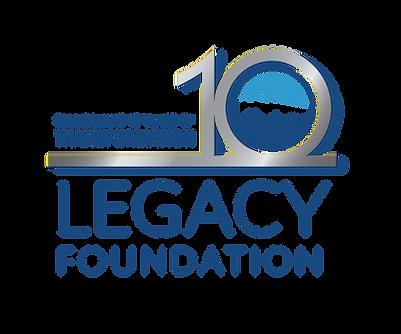 OttumwaLegacyAnniversaryLogo-2020-WebBig
