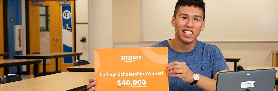 amazon scholarship.jpg