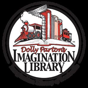 DPILofL Logo 2.png