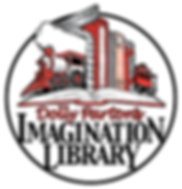 Imagination Library of Louisville
