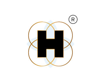 Logo Hair Social.jpg