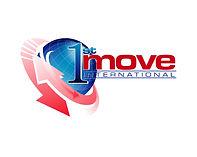 Logo shipit social.jpg
