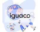 Logo Iguaco social.jpg