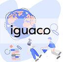 Logo%20Iguaco%20social_edited.jpg