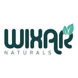 Logo Wixar Natural.jpg