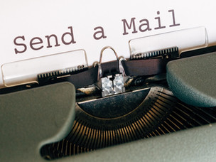 Discover our top tips for great email marketing strategy