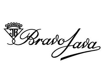 Logo Bravo Java social.jpg