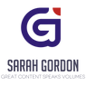 Logo Sarah Gordon 2.png