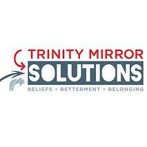 Logo Trinity Mirror Solutions.jpg