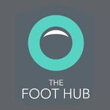 Logo Foot HUB HD.jpg