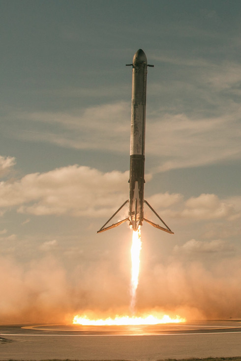 SpaceX%20Falcon%20Heavy%20Landing_edited.jpg