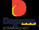 Logo Dagoseo web 1.png