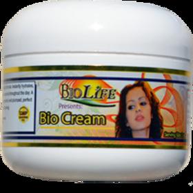 Bio Cream
