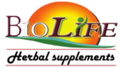 Biolife Herbal Supplements