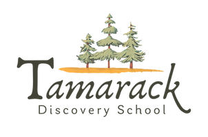 Tamarack_Logo.png