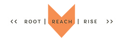 RootReachRise_Logo.png