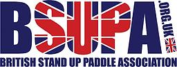 bsupa logo.png
