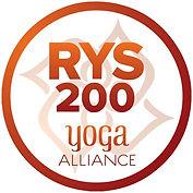 rys-200-yoga-alliance.jpg
