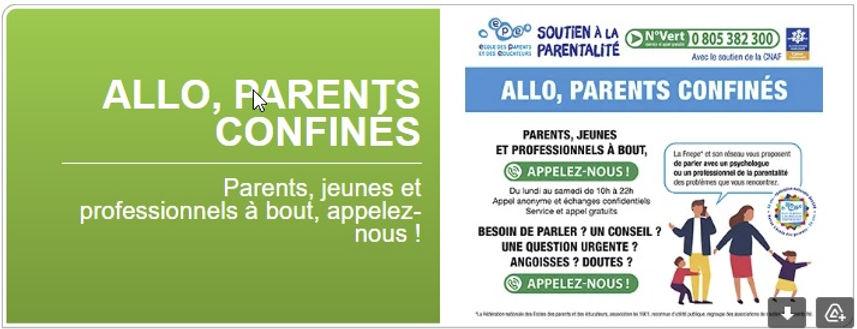 allo parents.jpg