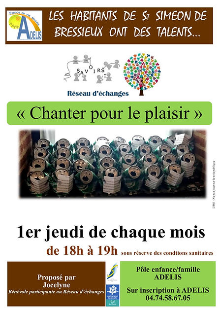 chant 1-2.jpg