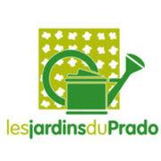 JARDINS-DU-PRADO-180x180.jpg
