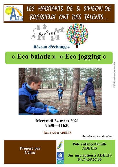 Affiche eco jogging.jpg