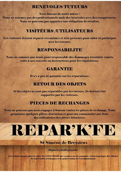 reparkfé2.jpg