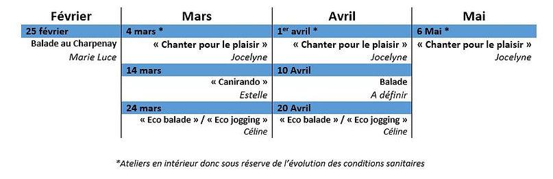 calendrier RERS fev -mai.JPG